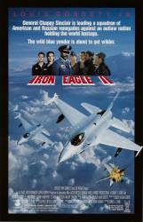 Iron Eagle II picture