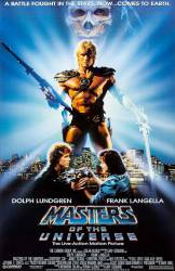 Masters of the Universe picture
