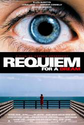 Requiem for a Dream picture
