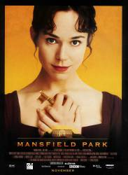 Mansfield Park picture