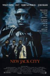 New Jack City picture