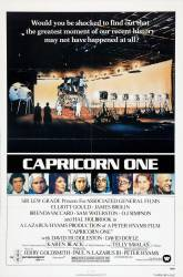 Capricorn One picture