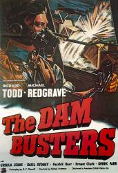 The Dam Busters picture