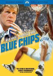 Blue Chips picture