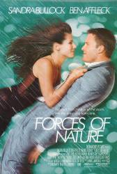 Forces of Nature picture