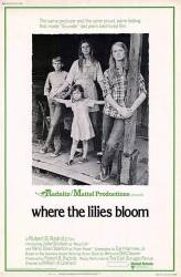 Where the Lilies Bloom picture