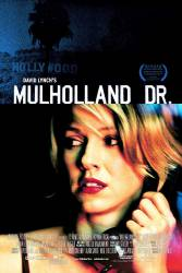 Mulholland Drive picture