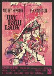 My Fair Lady picture