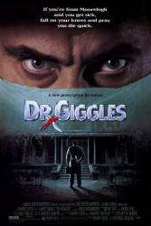 Dr. Giggles picture