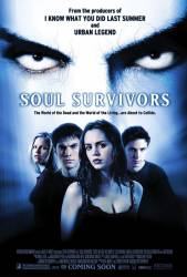Soul Survivors picture