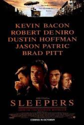 Sleepers picture