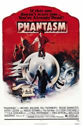 Phantasm picture