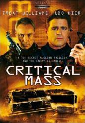 Critical Mass picture
