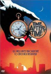 Time After Time picture