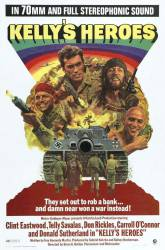 Kelly's Heroes picture