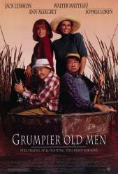 Grumpier Old Men picture
