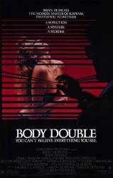 Body Double picture