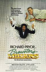Brewster's Millions picture