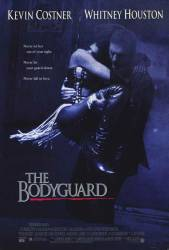 The Bodyguard picture