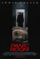Panic Room picture