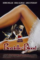 Bordello of Blood picture