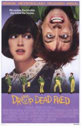 Drop Dead Fred picture