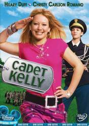 Cadet Kelly picture
