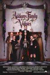 Addams Family Values picture