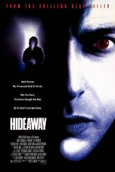 Hideaway picture