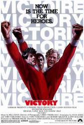 Escape to Victory picture
