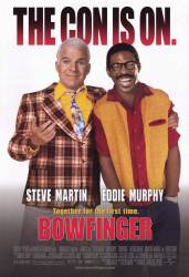 Bowfinger picture