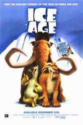 Ice Age picture