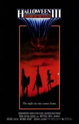 Halloween III: Season of the Witch picture