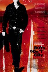 Boys Don't Cry picture