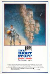 The Right Stuff picture