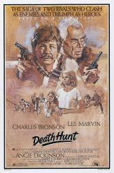 Death Hunt picture