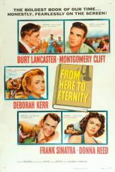 From Here To Eternity picture
