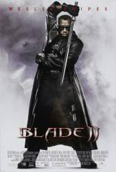 Blade II picture