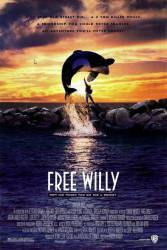 Free Willy picture