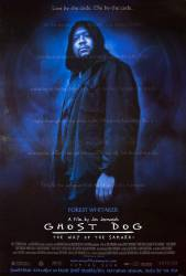 Ghost Dog: The Way of the Samurai picture