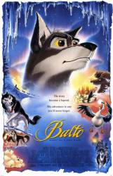 Balto picture