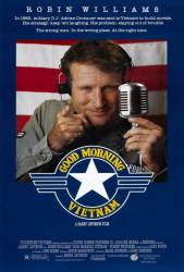 Good Morning, Vietnam picture