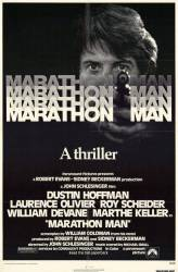 Marathon Man picture