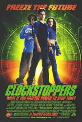 Clockstoppers picture
