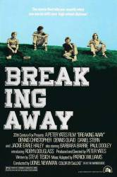 Breaking Away picture
