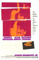 Wait Until Dark picture