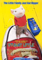 Stuart Little picture