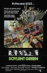 Soylent Green picture