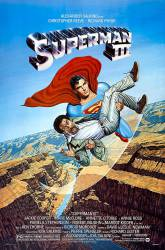 Superman III picture