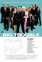 Big Trouble picture